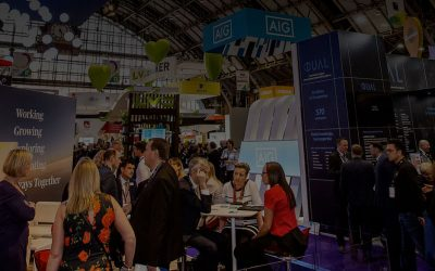 BIBA – 15th-16th May 2019 – sorry you missed it