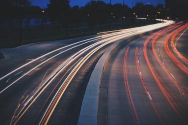 Product value in a changing world: Will the motor insurance market have to perform a three-point turn?