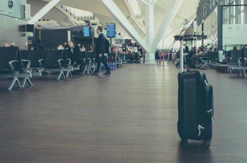 CPP Group UK Launches UK's First Parametric Lost Luggage Product
