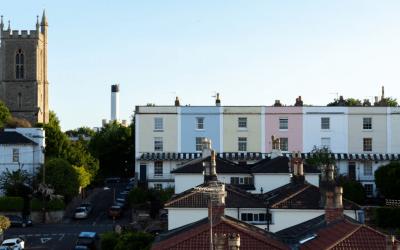 Top 5 Unusual Home Emergencies in 2021